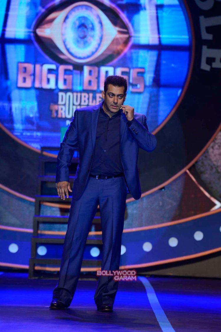 Salman Bigg Boss 97