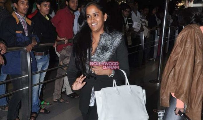 arpita Khan wedding1