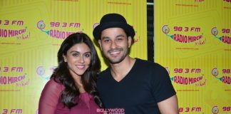 Zoa Morani and Kunal Khemu have fun at Bhaag Johnny promotions – Photos