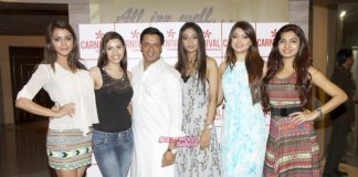Madhur Bhandarkar and Carnival Cinemas host Calendar Girls special screening – Photos