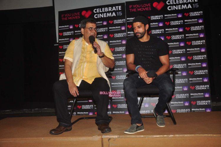 celebrate cinema 2