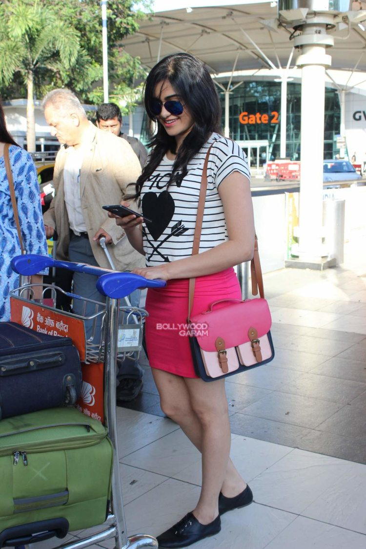 celebs style airport6