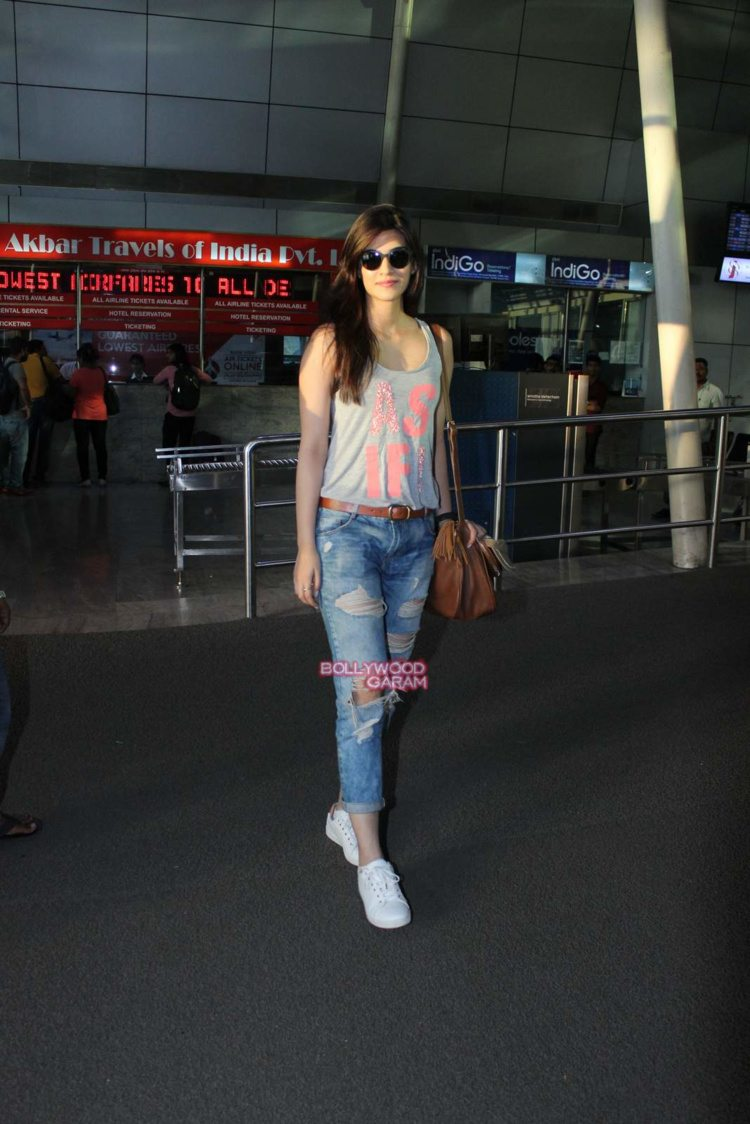 celebs style airport9
