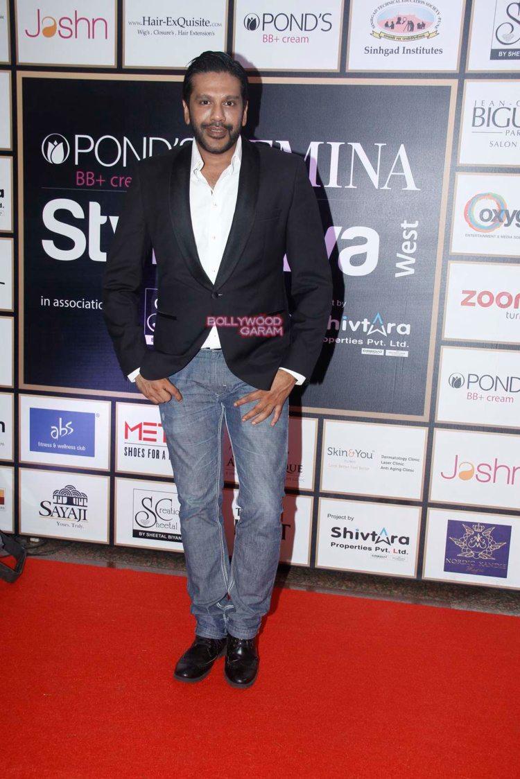 femina style diva awards1