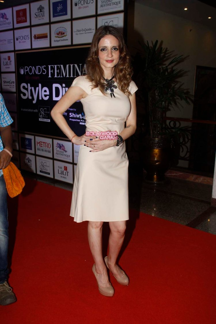 femina style diva awards10