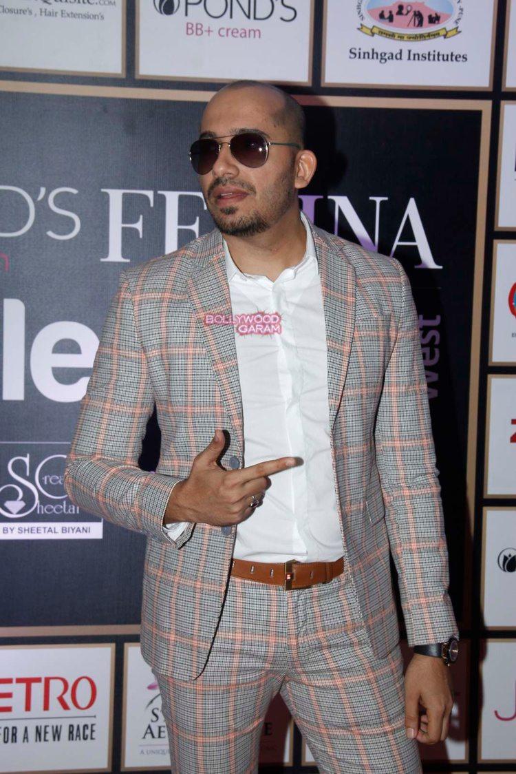 femina style diva awards11