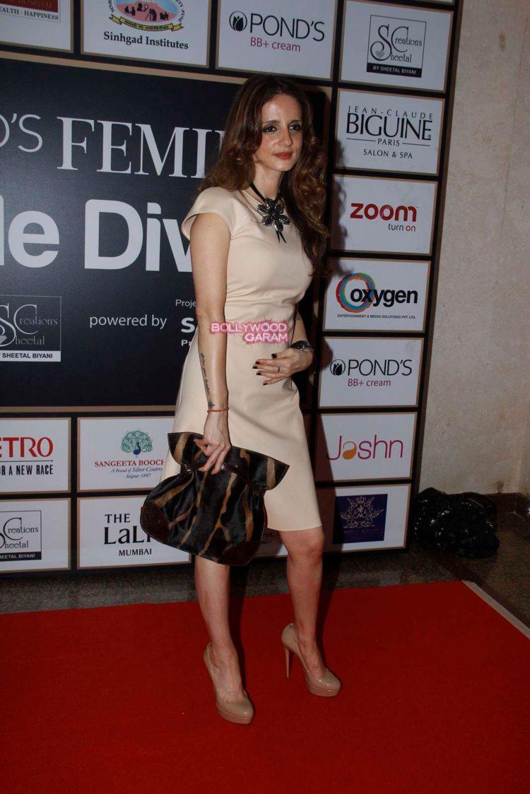 femina style diva awards12