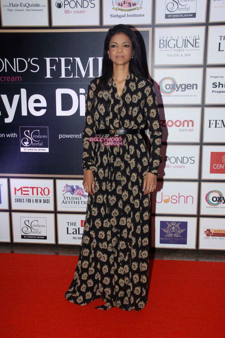 femina style diva awards2