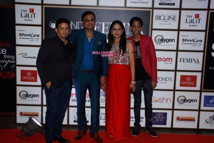 femina style diva awards3