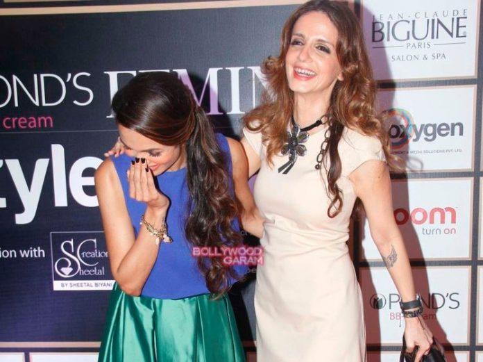 femina style diva awards5