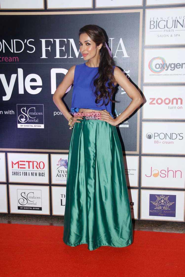femina style diva awards6