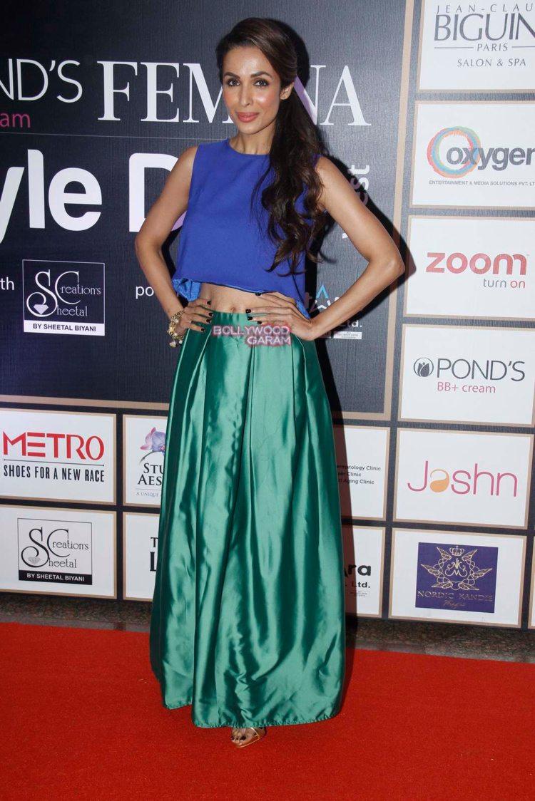 femina style diva awards7