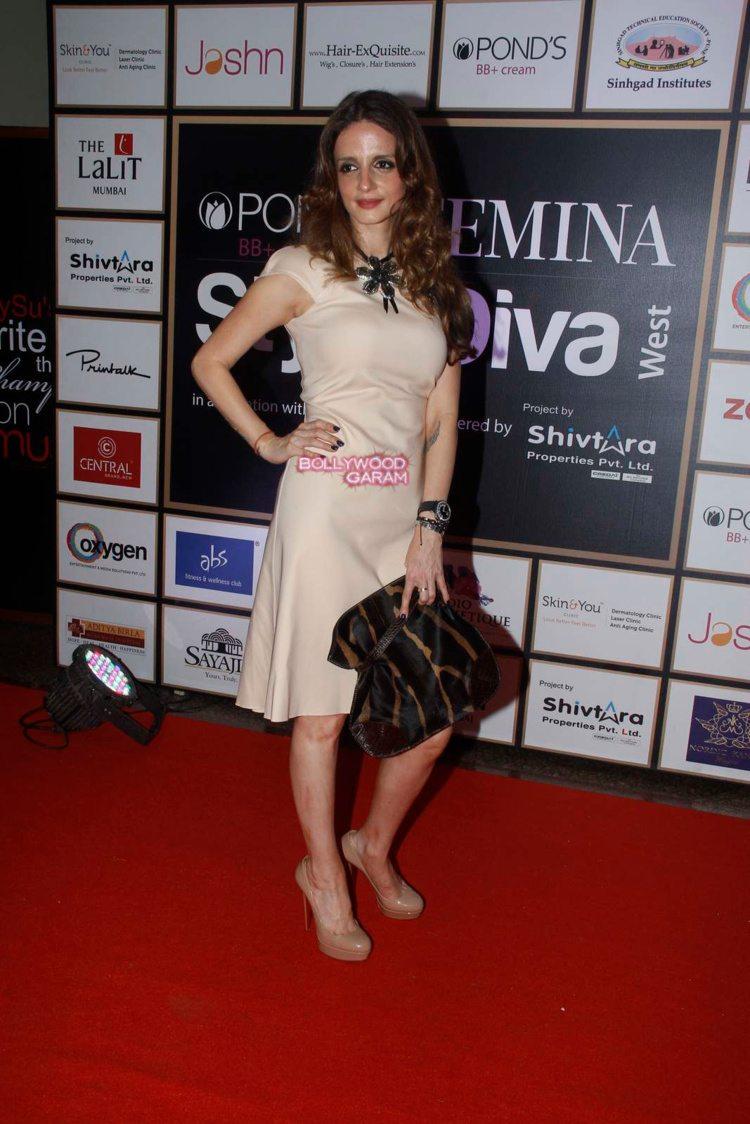 femina style diva awards8