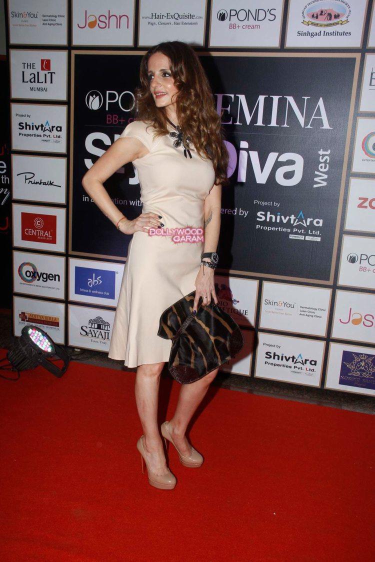 femina style diva awards9
