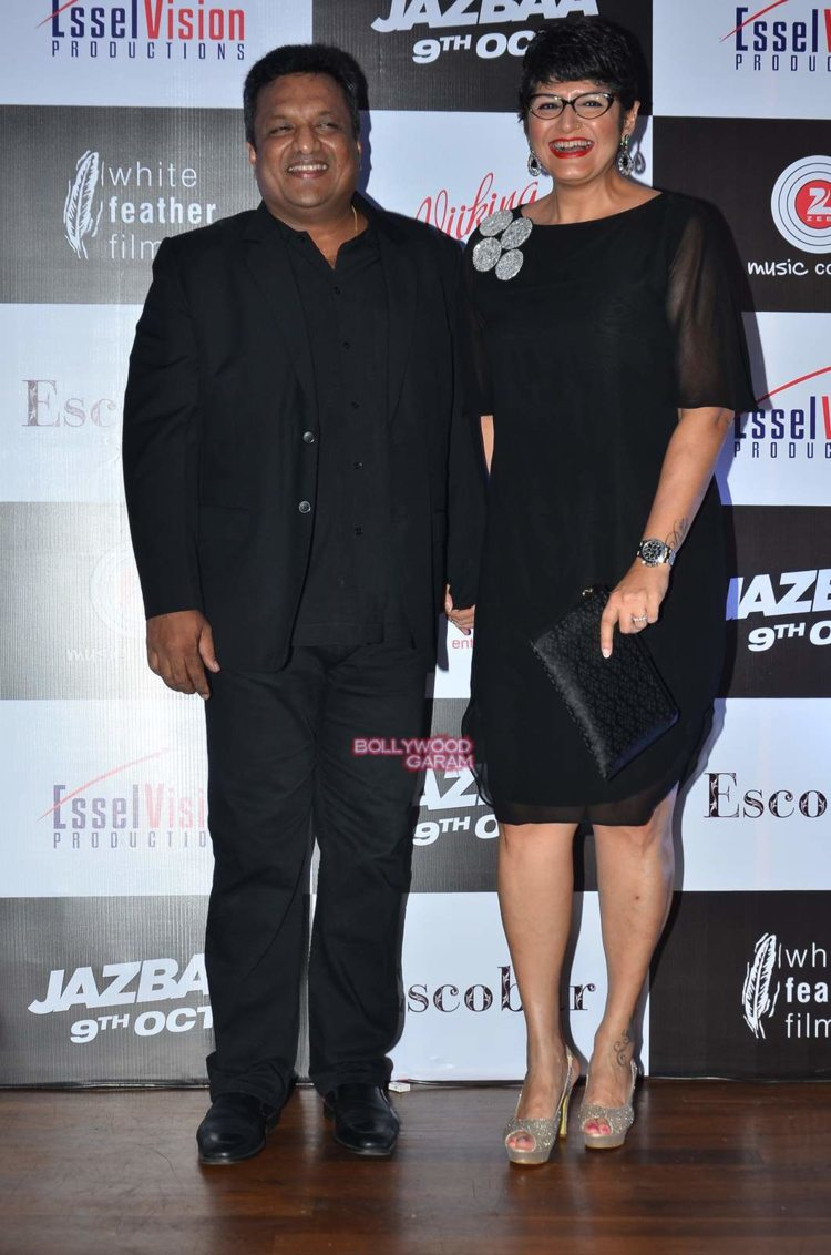 jazbaa music launch14