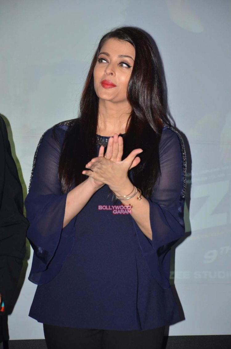 jazbaa music launch15