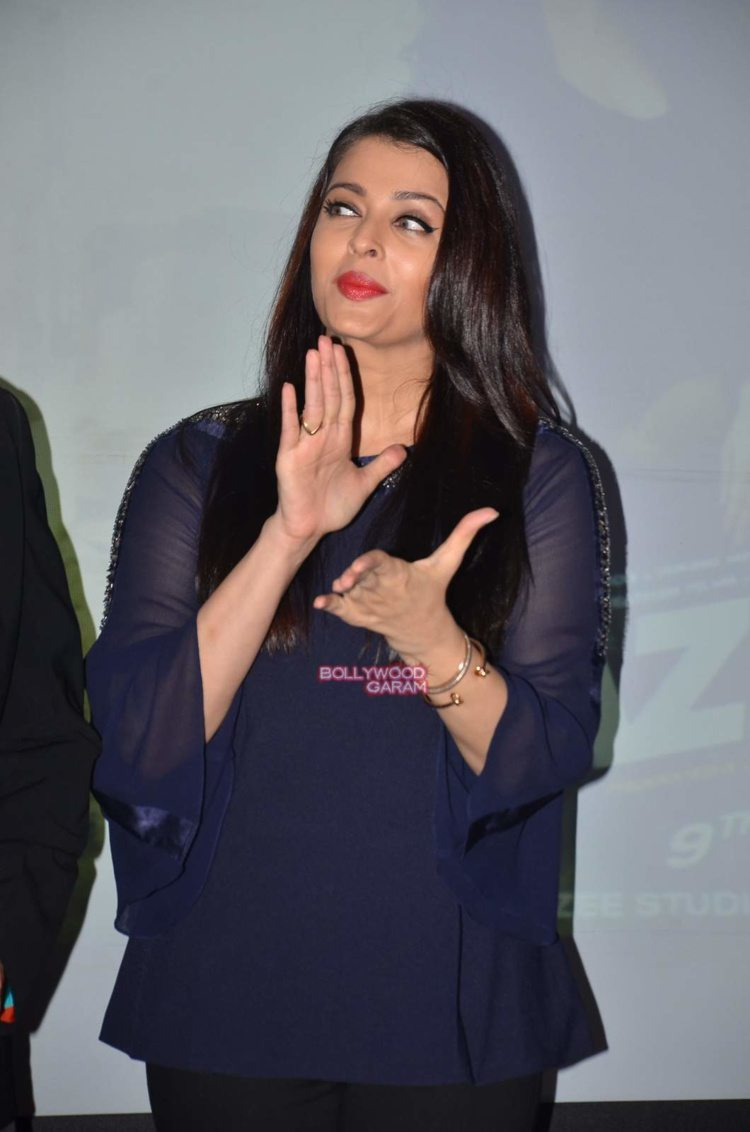 jazbaa music launch16