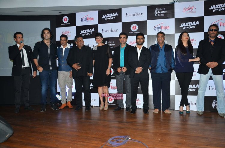 jazbaa music launch17