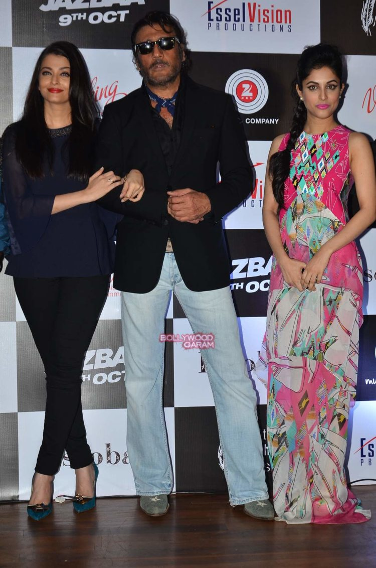 jazbaa music launch18