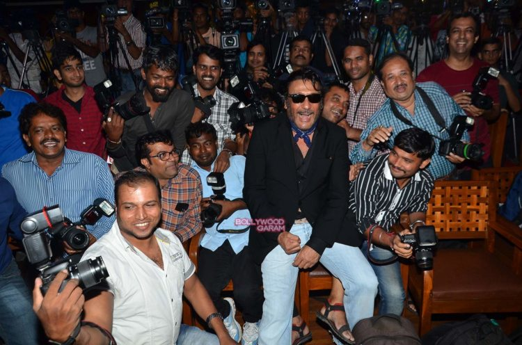 jazbaa music launch21