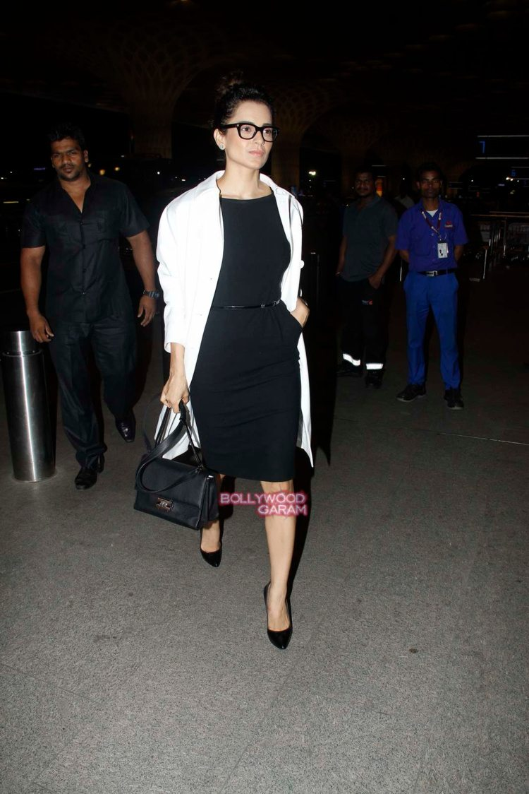 kangana ranaut leaves paris2