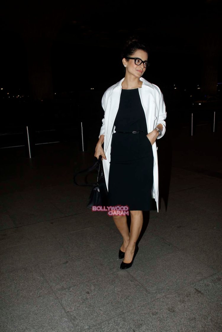 kangana ranaut leaves paris5