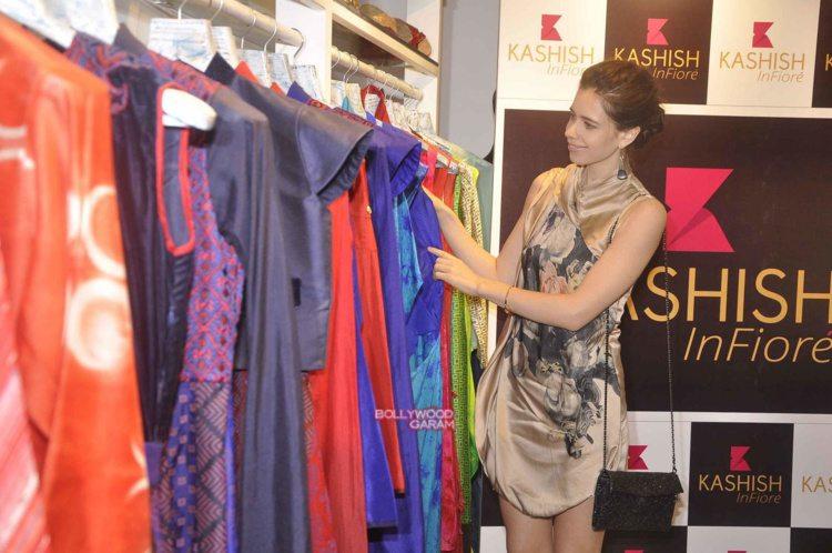kashish store3