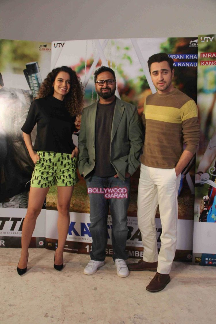katti batti promotions1