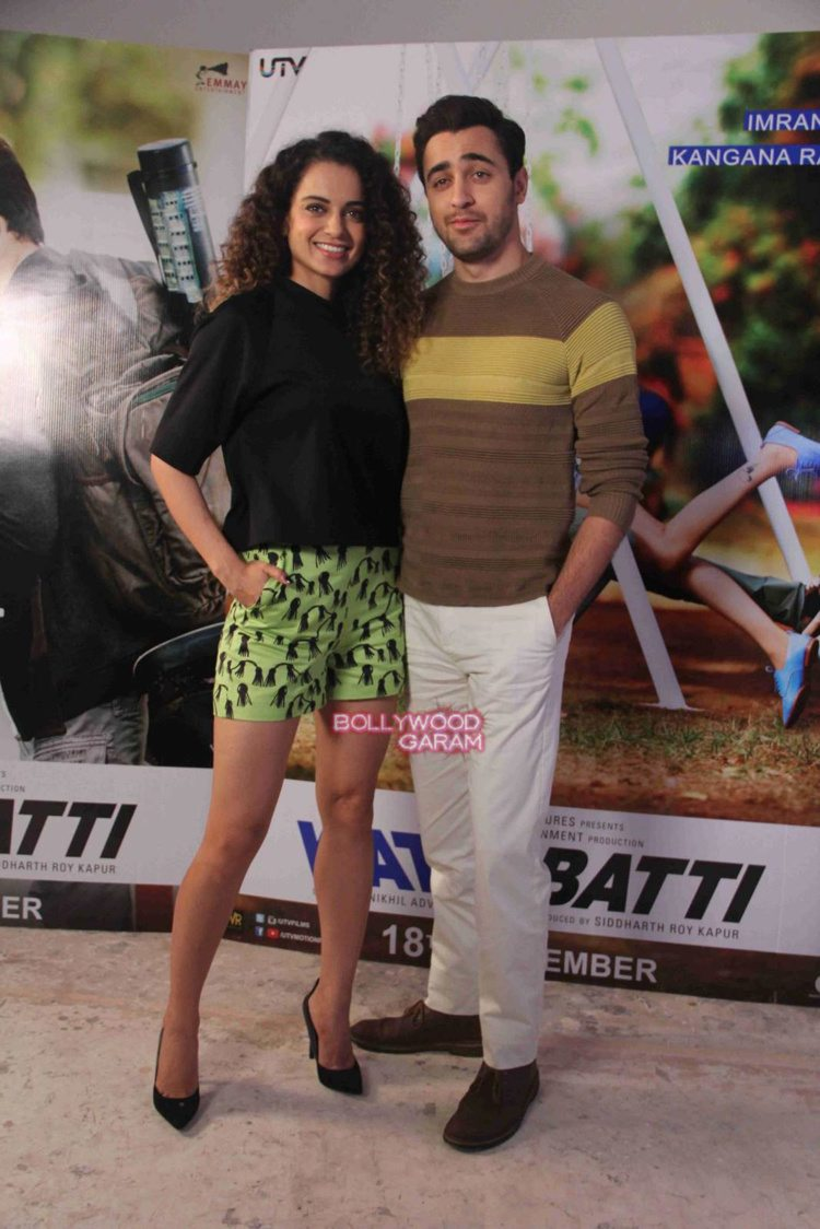 katti batti promotions2