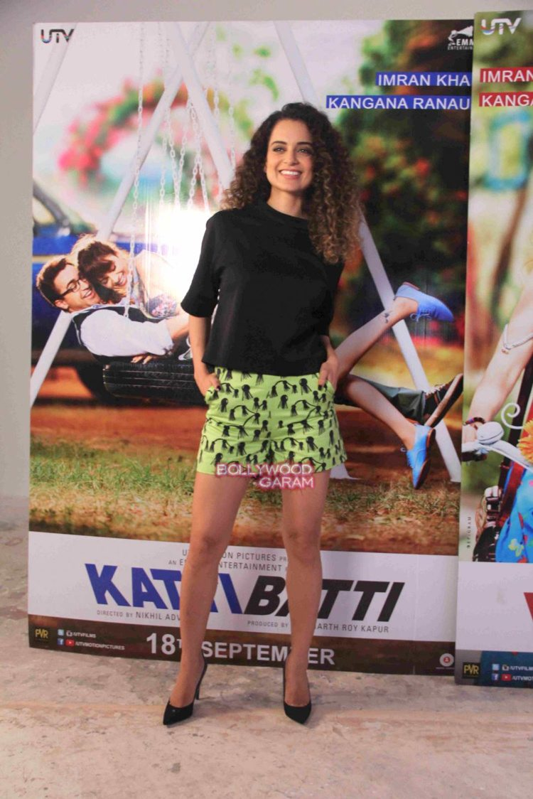 katti batti promotions3