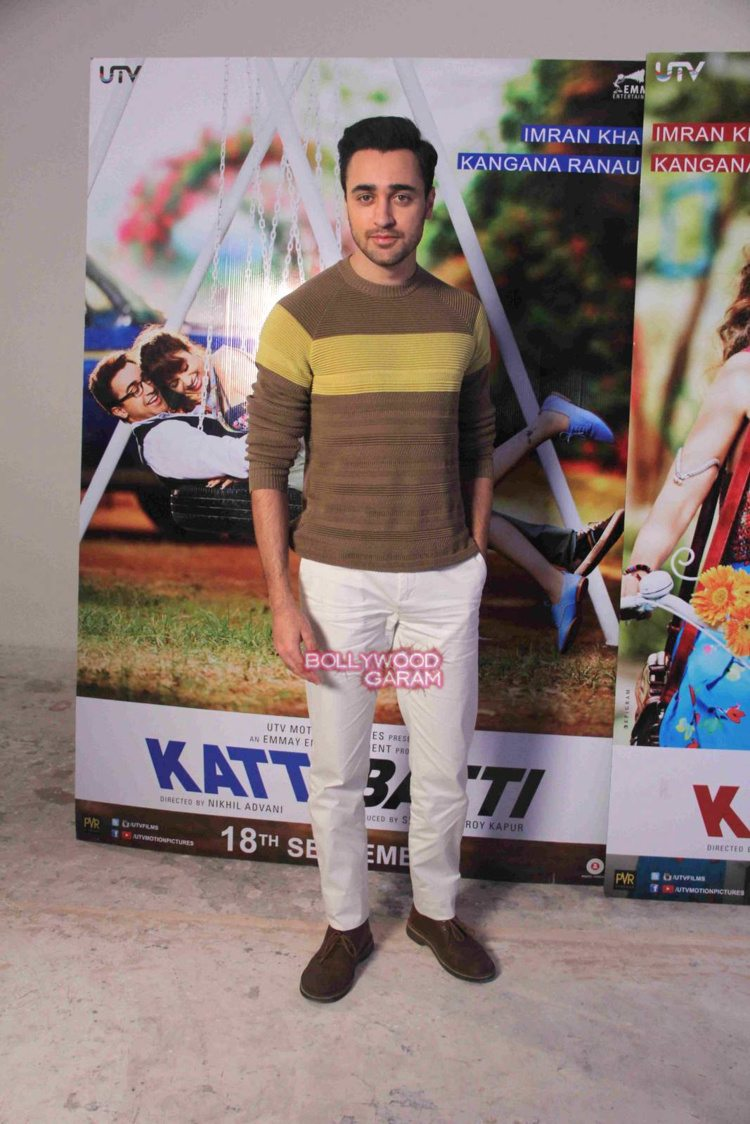 katti batti promotions4