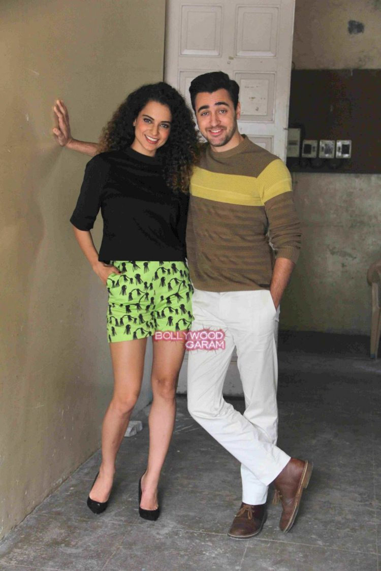 katti batti promotions5
