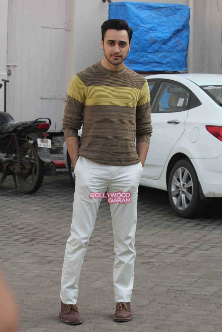 katti batti promotions7