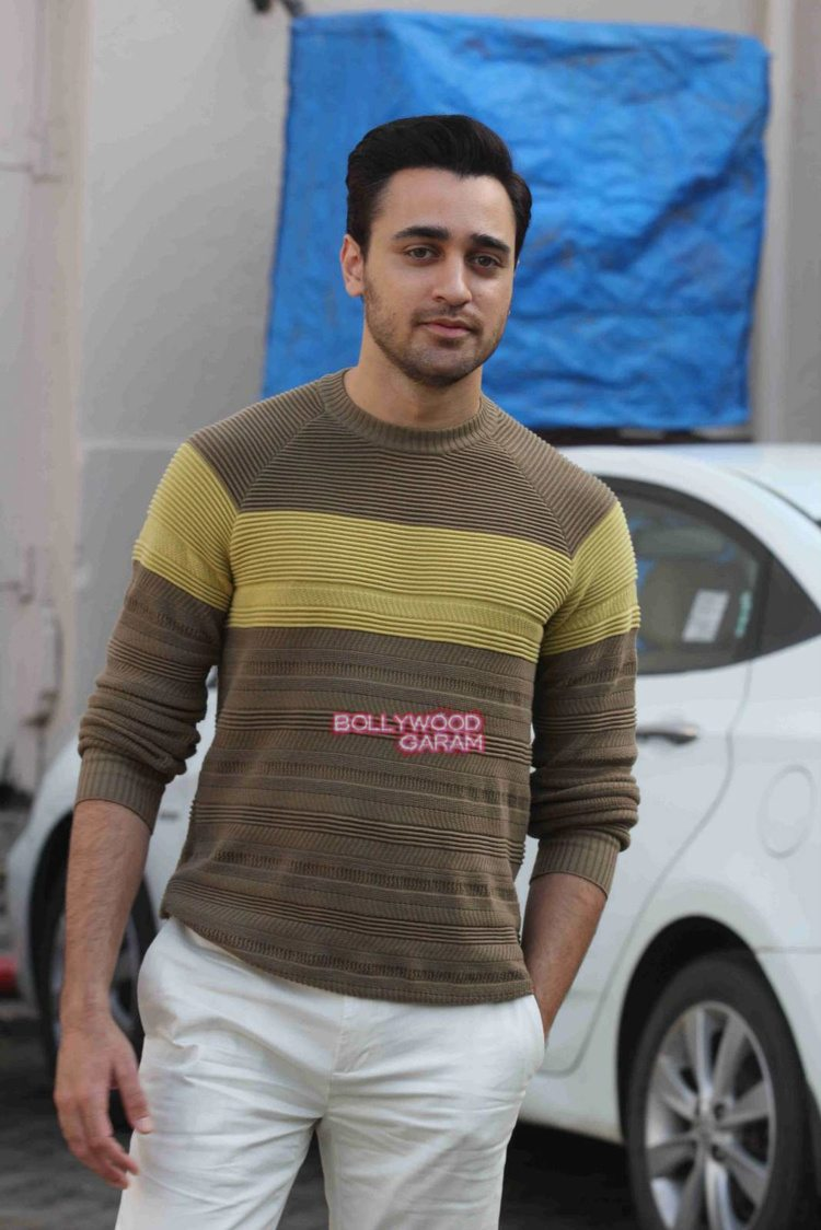 katti batti promotions8