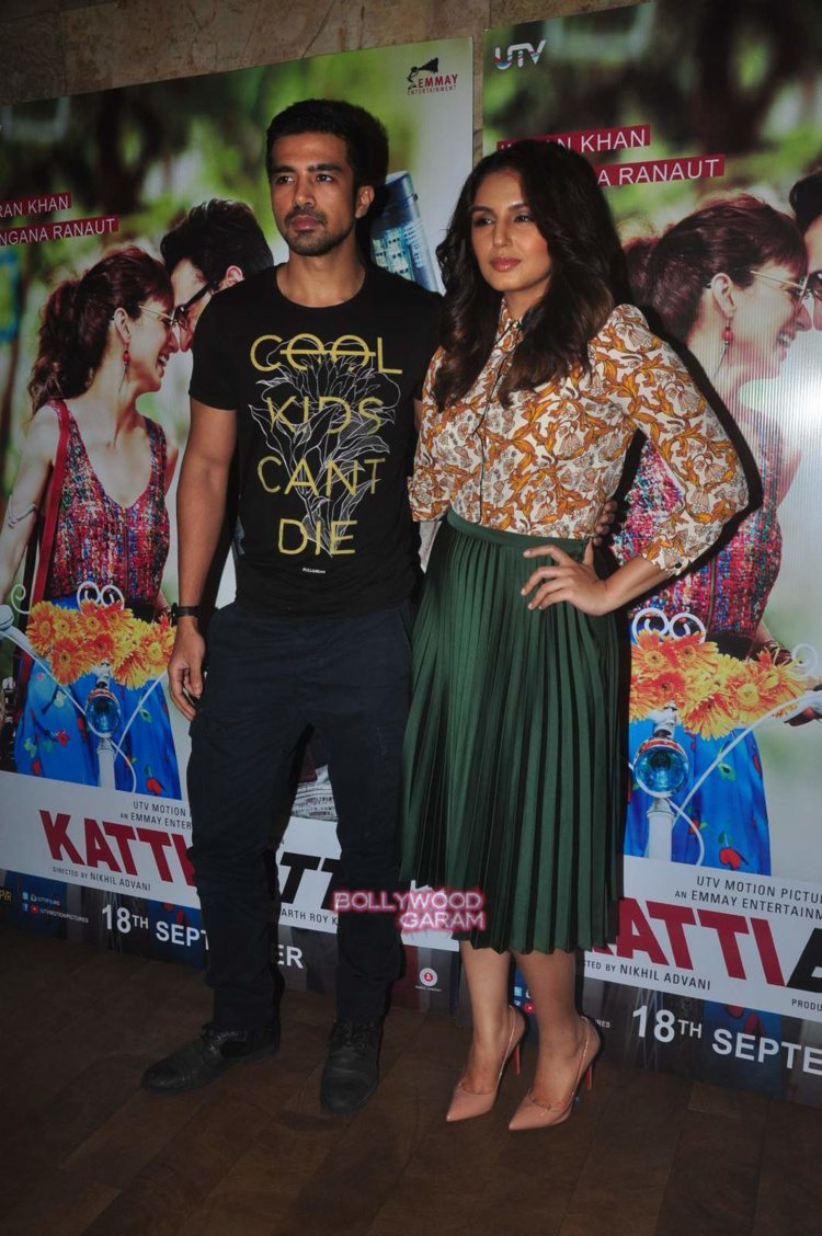 katti batti special screening10