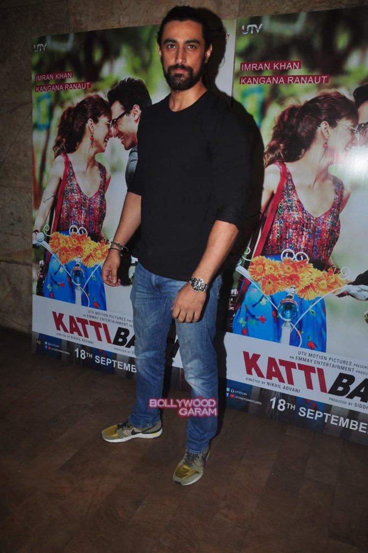 katti batti special screening13