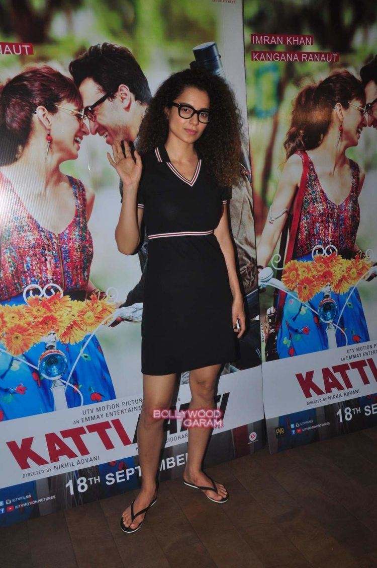 katti batti special screening14