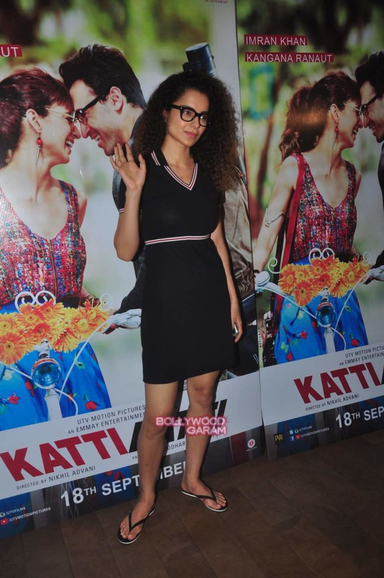 katti batti special screening15