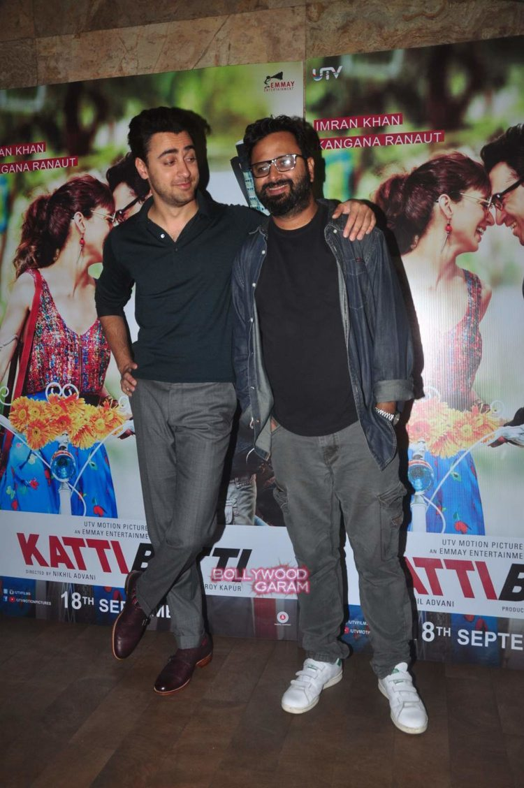 katti batti special screening18