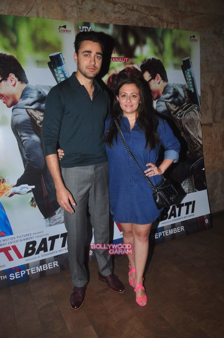 katti batti special screening2