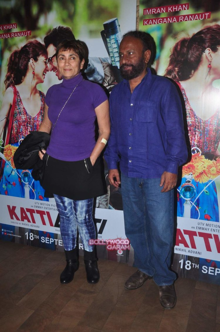 katti batti special screening6