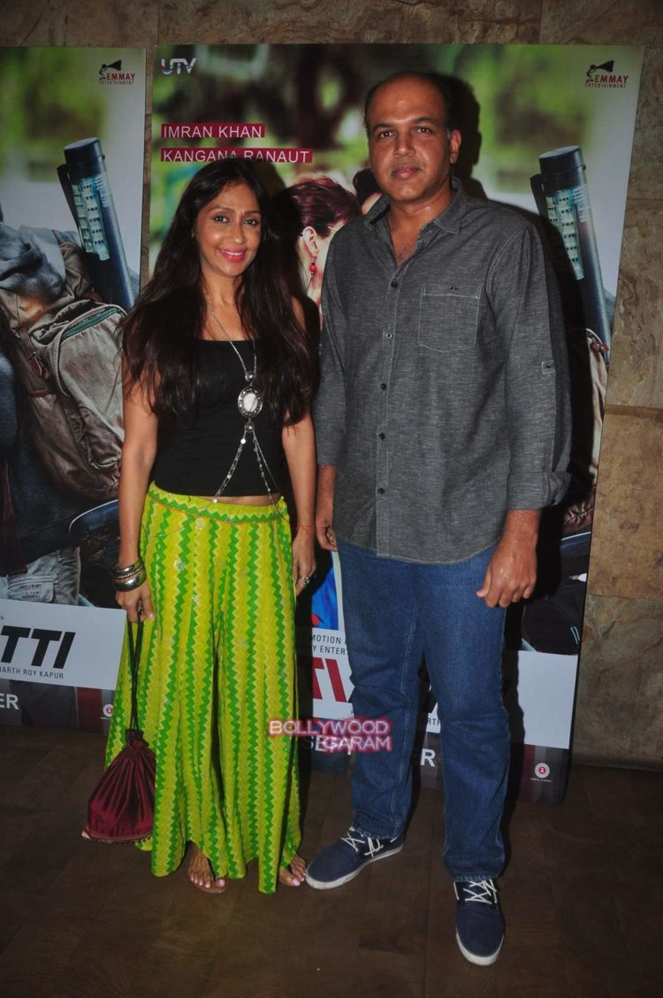 katti batti special screening7