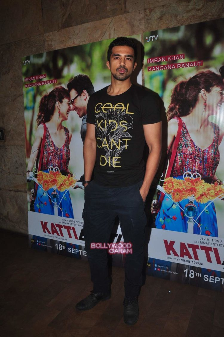 katti batti special screening9