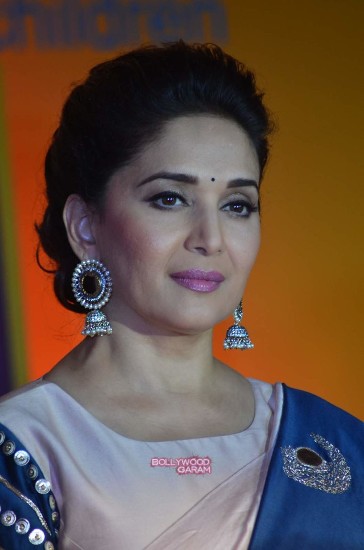 madhuri awards3