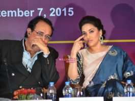 Madhuri Dixit shows support for Routine Immunisation at Radio4child Awards event – Photos