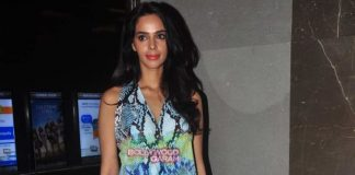 Mallika Sherawat auditioned for Aamir Khan's wife in Dangal