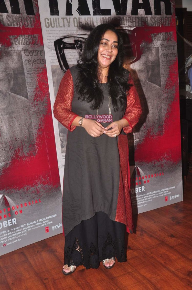 meghna gulzar movie1
