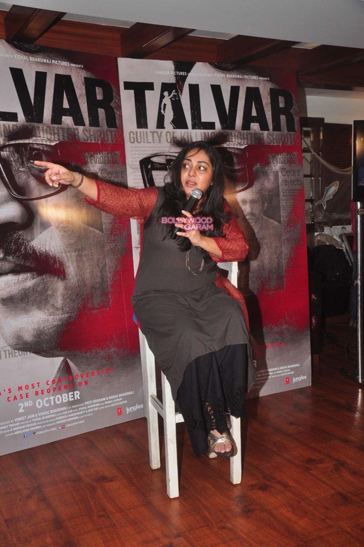 meghna gulzar movie3