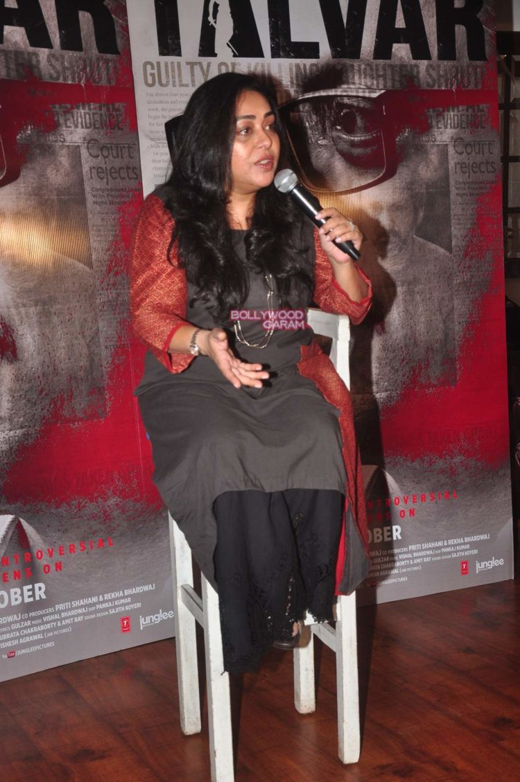 meghna gulzar movie4