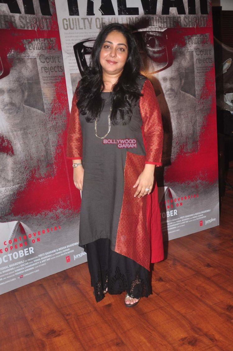 meghna gulzar movie5